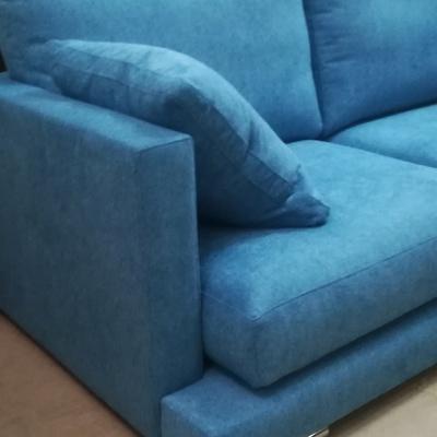Sofá de 3 plazas nuevo