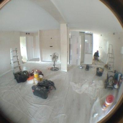 Perlita casa completa