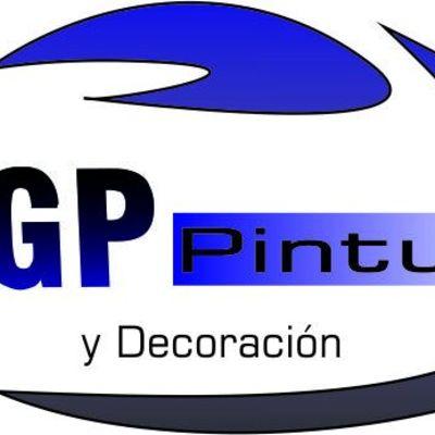 IGP Pintura y Decoracion