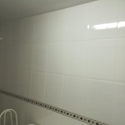 Limpiezas de cocina azulejos a fondo