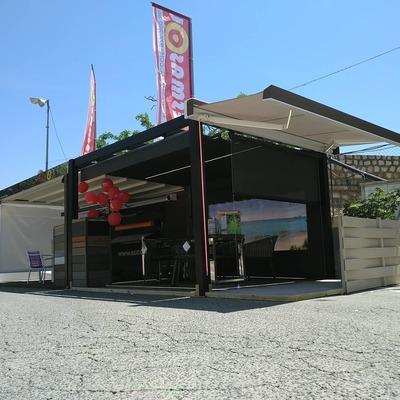 Equipo Esmasol