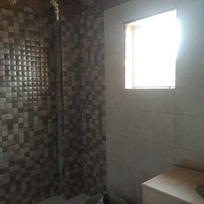 Reformas de baño conpleto