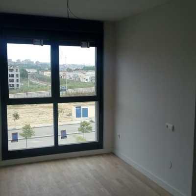 Pintura interior viviendas obra nueva