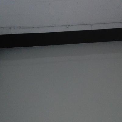 pavimento continuo - material de alta resintencia -sika