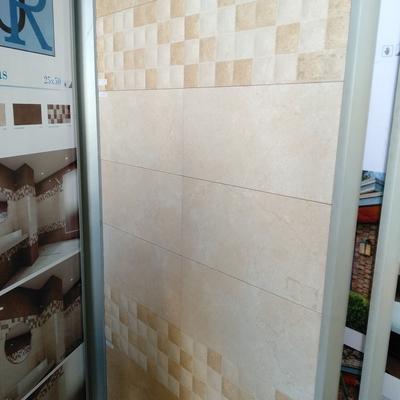 Azulejos primera calidad para baños
