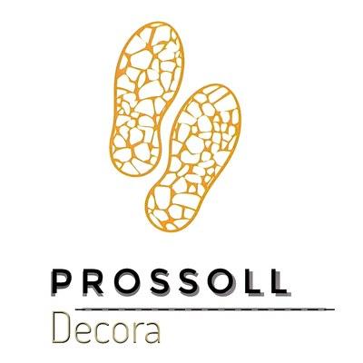 Prossoll Decora
