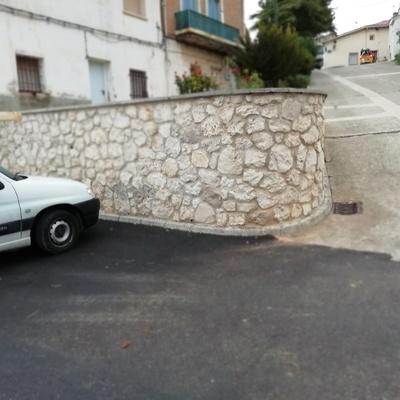 Ayuntamiento de Tórtola de Henares.