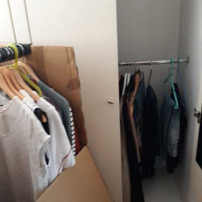 del armario al armario