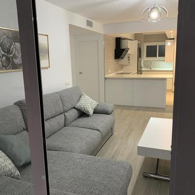apartamento costa