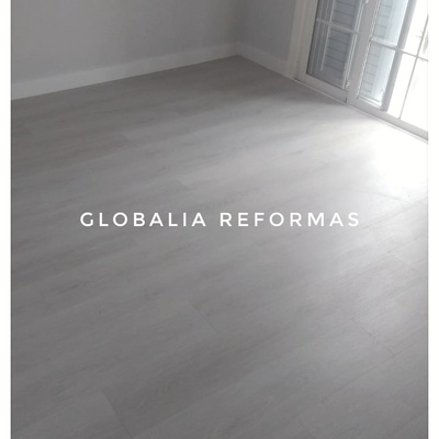 Reforma Integral en Costanera
