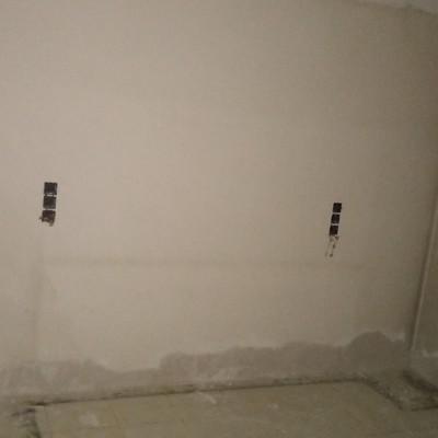 Reformar habitació