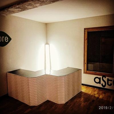 Muebles a mida personalizados