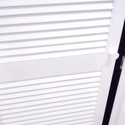 Esmaltado de puerta