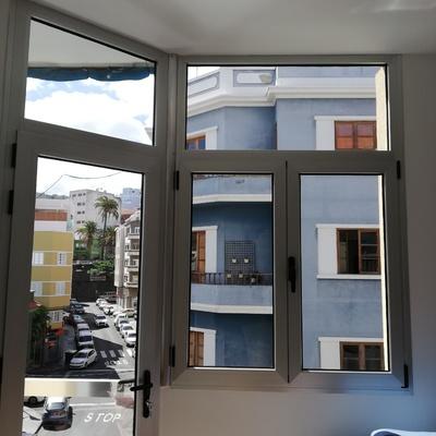 Balcón 3