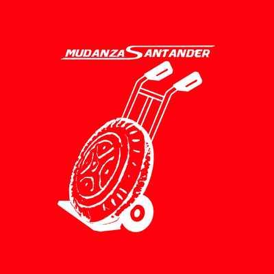 mudanzaSantander