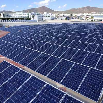 Trabajo de fotovoltaica 1