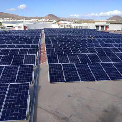 Trabajo de fotovoltaica 2