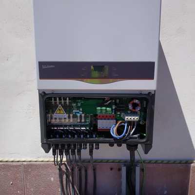 Trabajo de fotovoltaica 4
