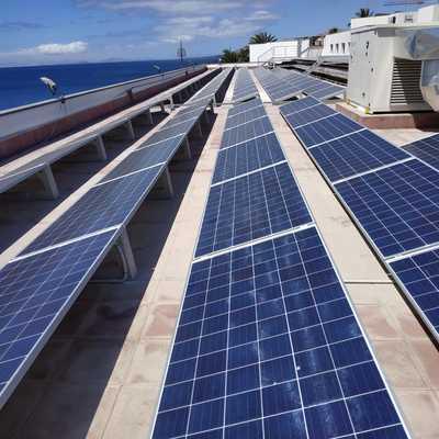 Trabajo de fotovoltaica 6