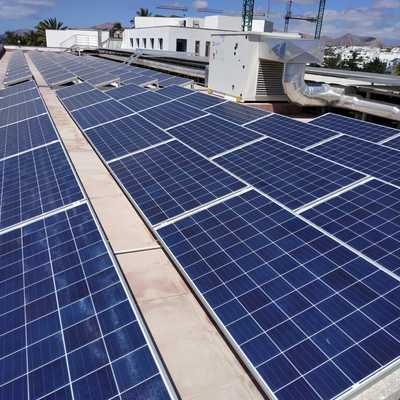 Trabajo de fotovoltaica 7