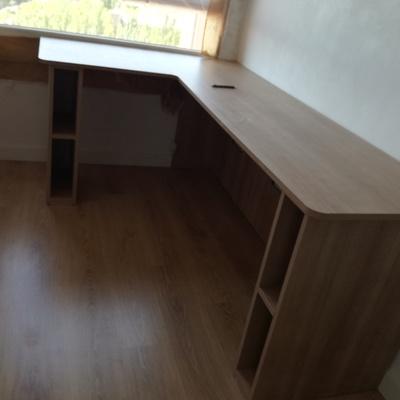 Mesa- escritorio