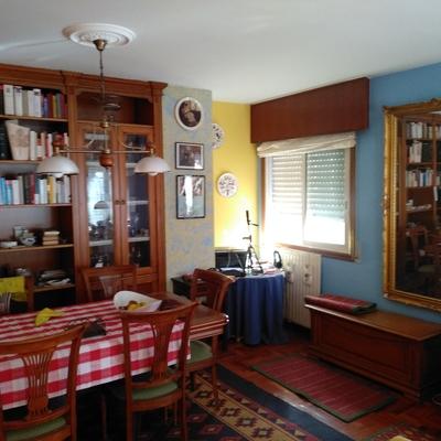 Los muebles no quedan pintados