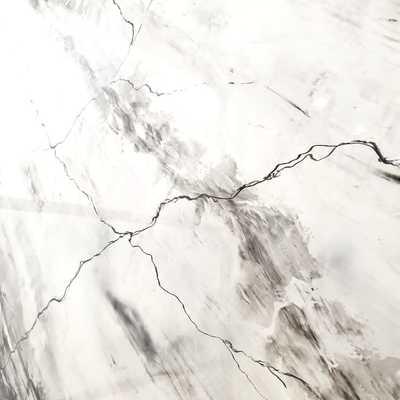 estuco marmol