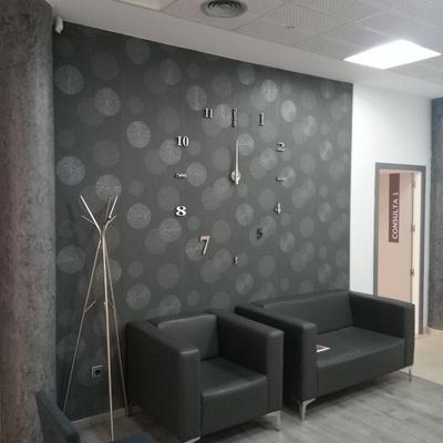 Panel Decorativo