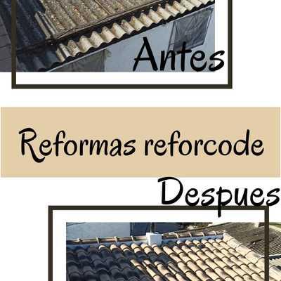 reformas Gerena