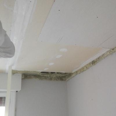 Lucido techos pladur