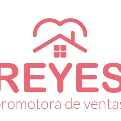 Reyes gestion