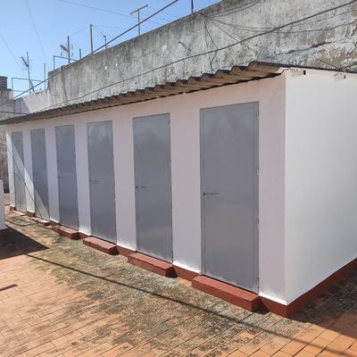 Proyecto Félix