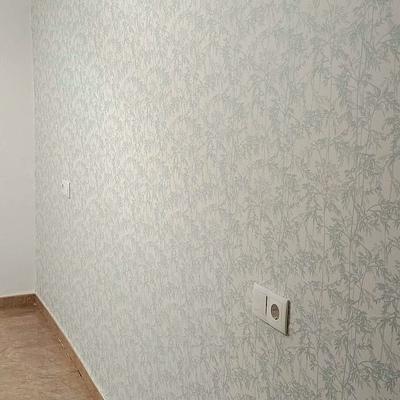 Papel de pared