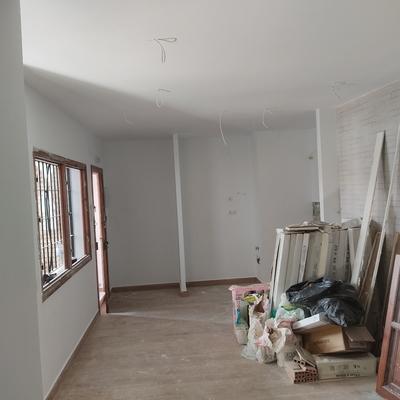 Proyecto Jerónimo