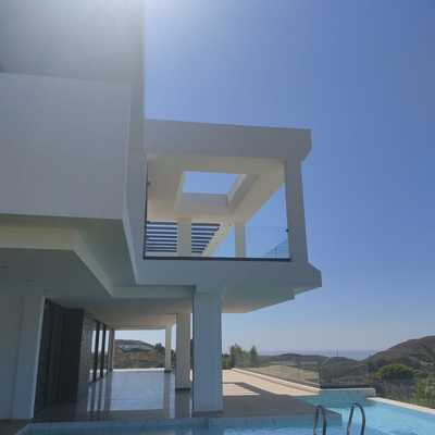 Proyecto Marbella