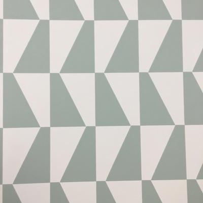 Selección de papel pintado para vivienda