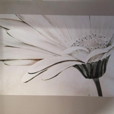 Bellas artes: dibujo