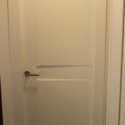 detalle puerta de paso