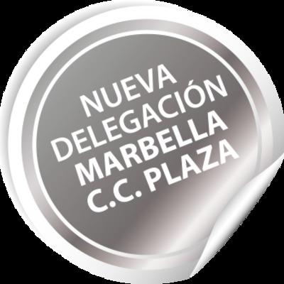 Delegación de Marbella