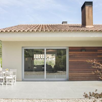 Casa en Esparreguera