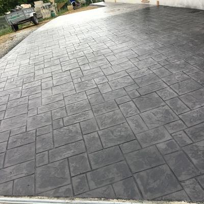 betonimprimesancli