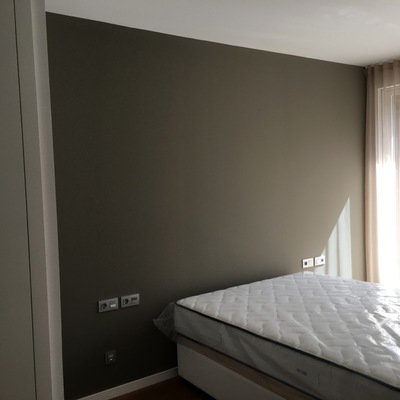 Dormitorias