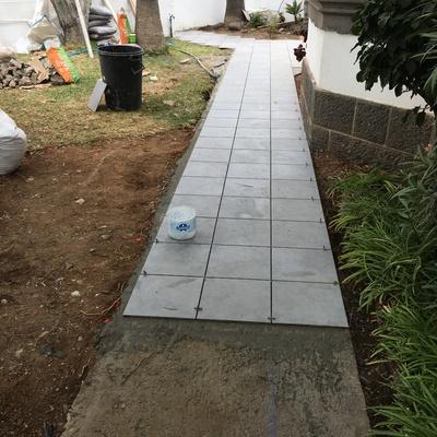 pavimento exterior c3