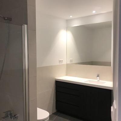 Baño principal 03