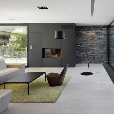 Diseño e incorporacion en cualquier estancia de la vivienda