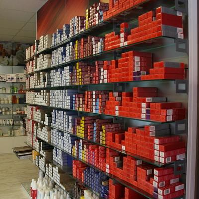 Comercial Pinedo Valladolid
