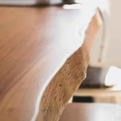 Mesa cedro 4