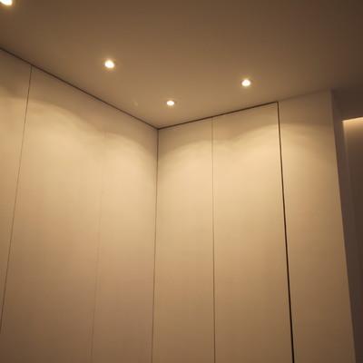 Armario habitacion2