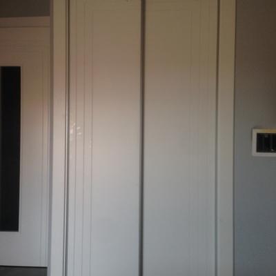 armario empotradao
