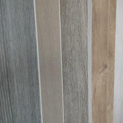 Porcelánico madera